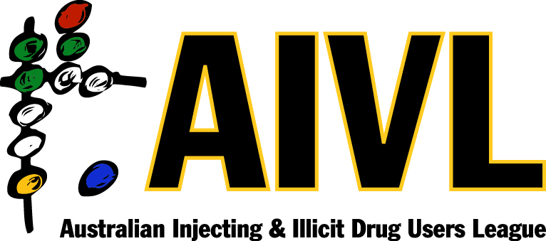 New AIVL logo with title (final).jpg