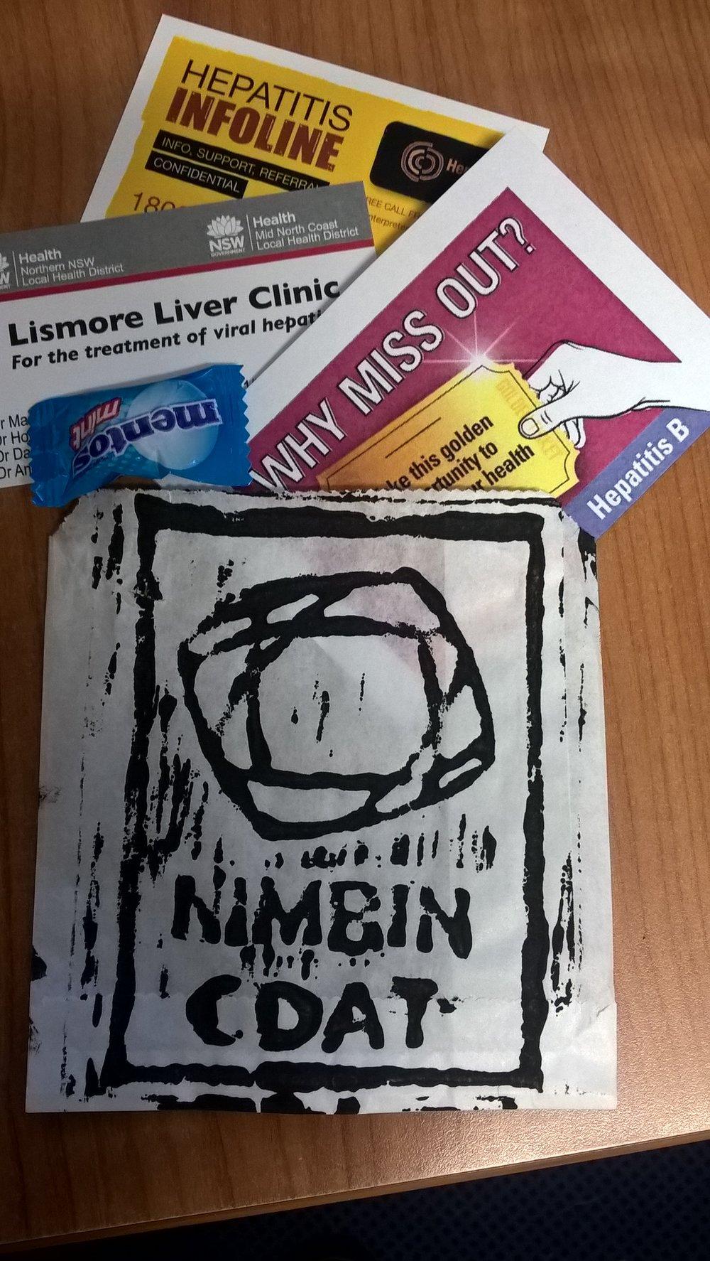 Lismore Liver Clinic