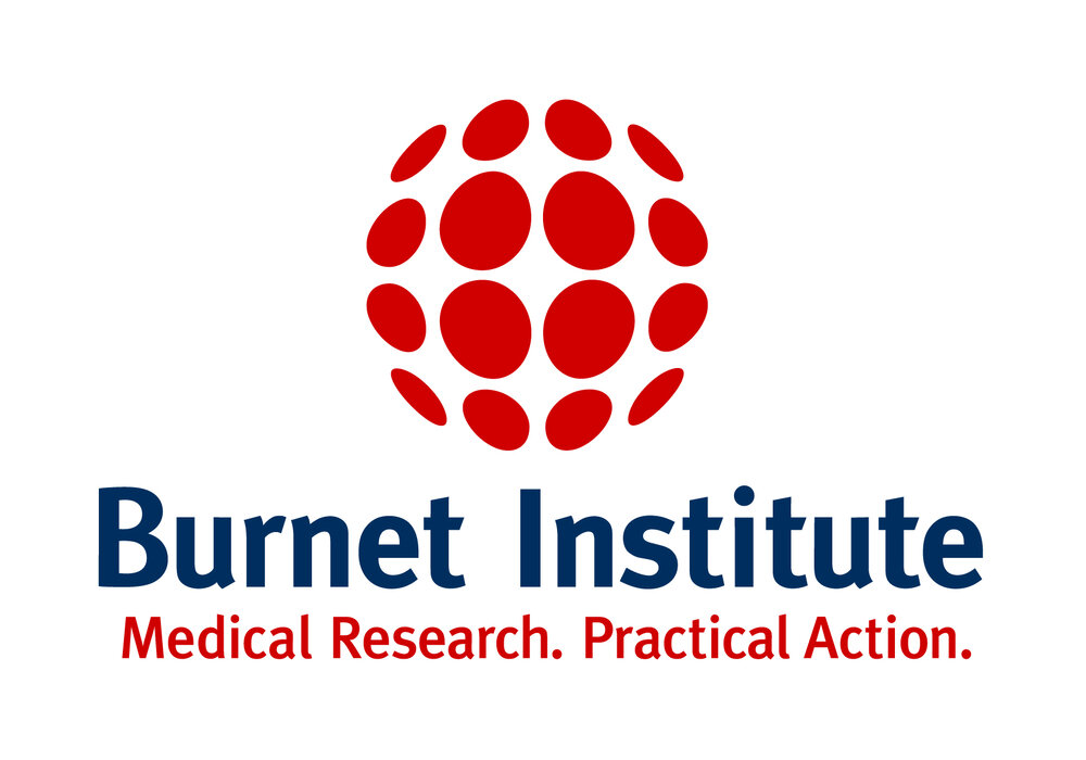 Burnett Institute.jpg