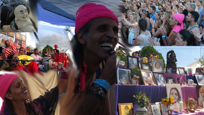 BhaktiFestCompilation.small_.resized.jpg
