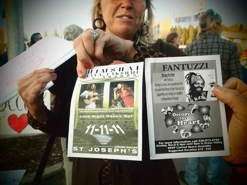 Fantuzzi Occupy Your Heart Flyer Nov 2011.jpg