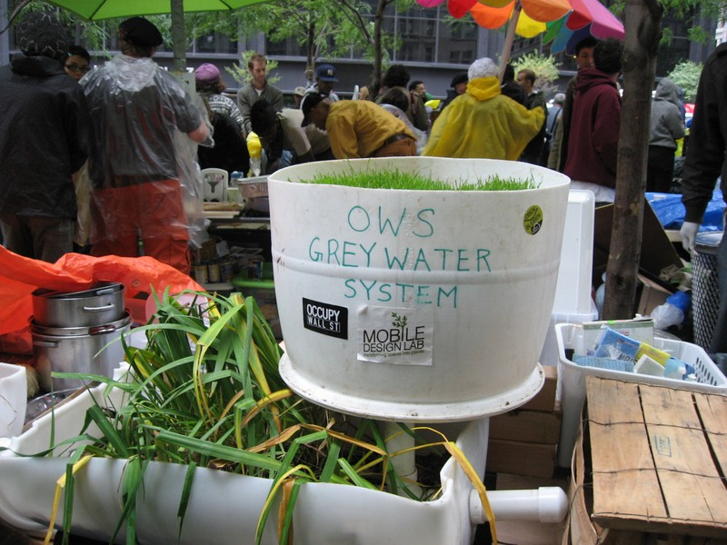 Waste water recycling in NYC.JPG