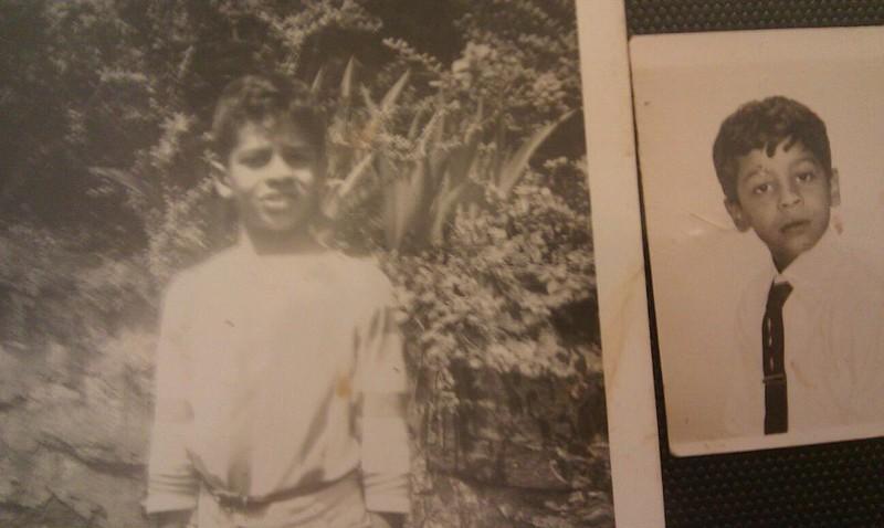9 yrs old.JPG