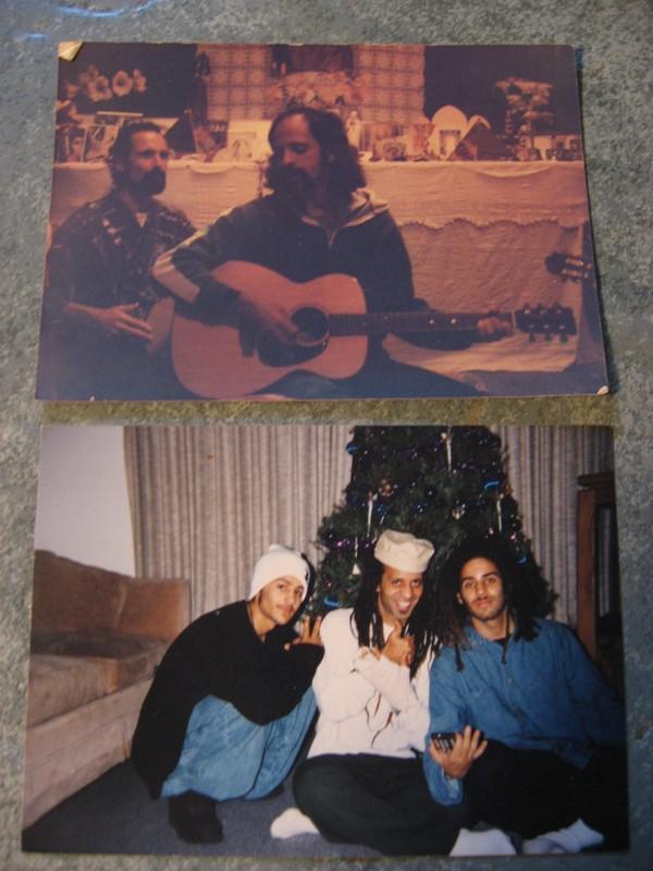 and Christmas.JPG