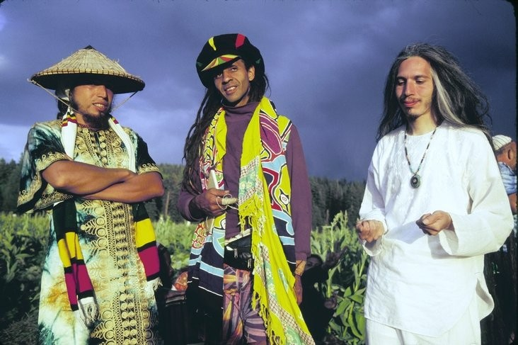 Fantuzzi, Eddy-I, Jah Levi... some time ago.jpg