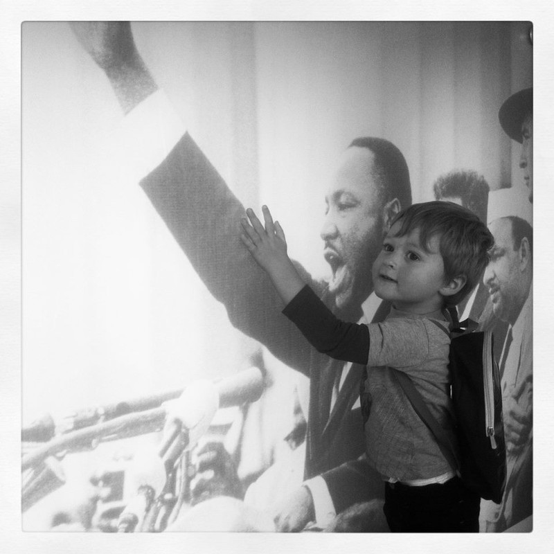 Holden with Martin Luther King.jpg