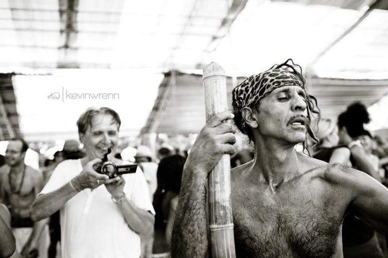 Fantuzzi at Bali Spirit Fest 2013.jpg