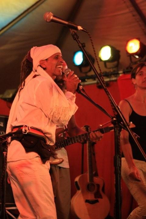Fantuzzi at Gaia Festival, 2011.jpg