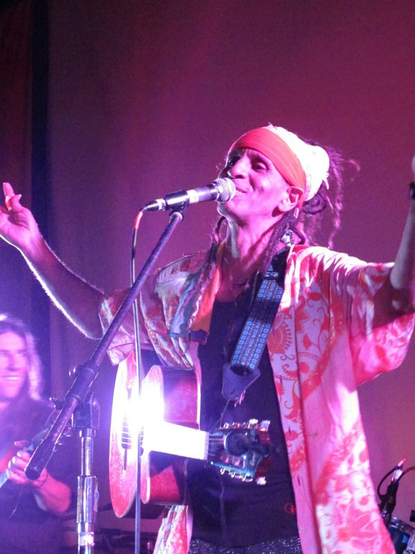Fantuzzi at Nimbin Aquarius 40th 2013.jpg