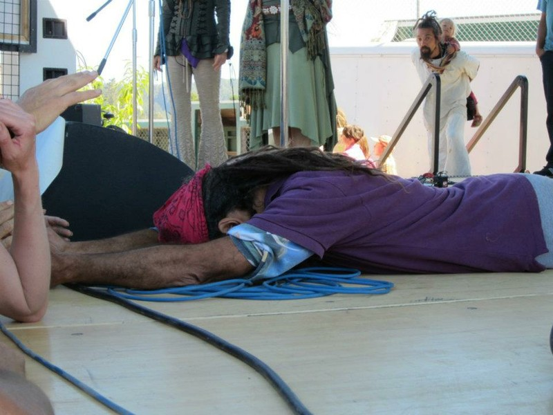 Fantuzzi prostrate at Mendocino Rejuvenation Festival.jpg