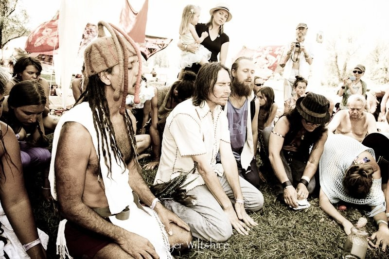 Mystic Gathering of the Tribes 2011.jpg