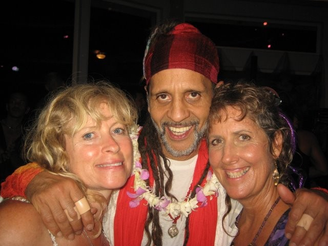 Fantuzzi and Friends, Maui 11-11-11.jpg