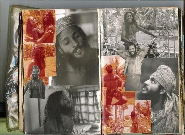 Fantuzzi Montage Bali 1974.jpg