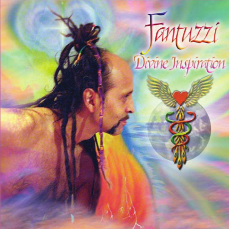 Divine-Inspiration-CD