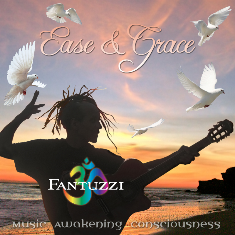 Ease-and-Grace-CD