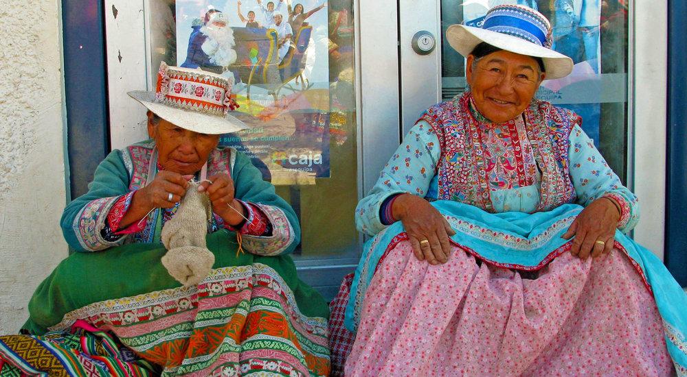women-Peru.jpg