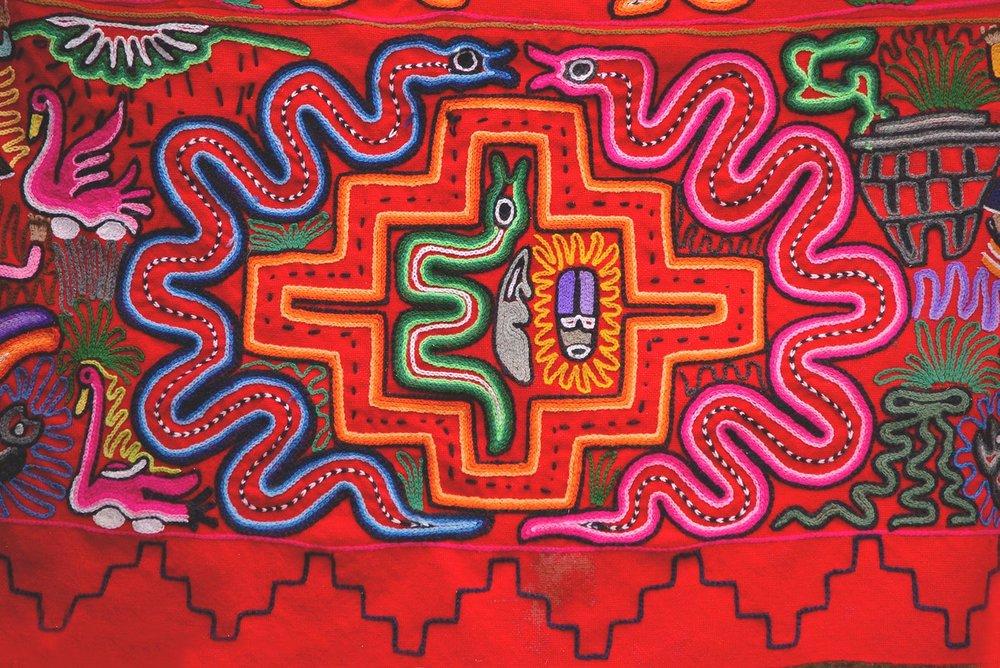 tapestry-Peruvian.jpg