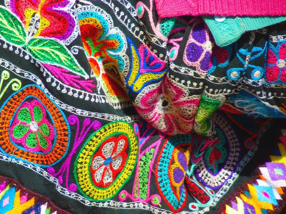 fabric-Peru.jpg