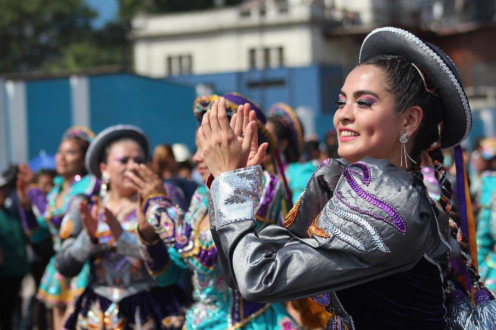 festival-mujer-peruana.jpg