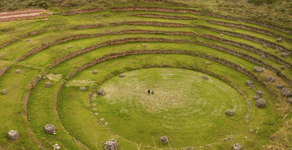 Cusco-Sacred-Valley-circle-terraces.jpg