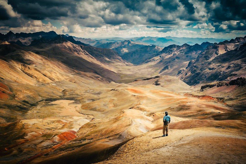 high-altitude-mountaintop.jpg