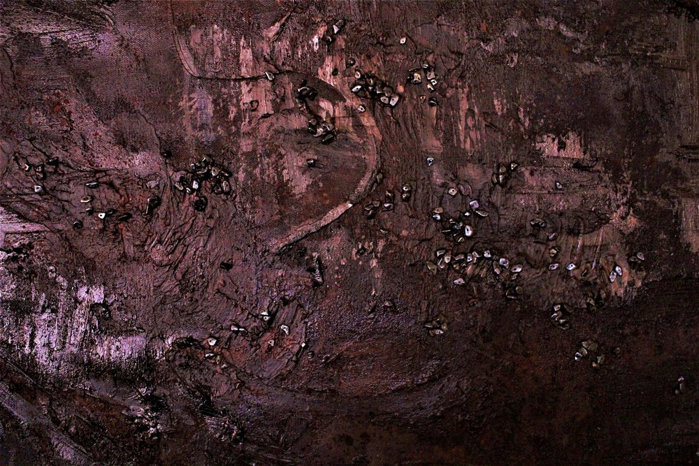 Mineral_Paintings — JACOB