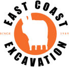 East Coast Excavation