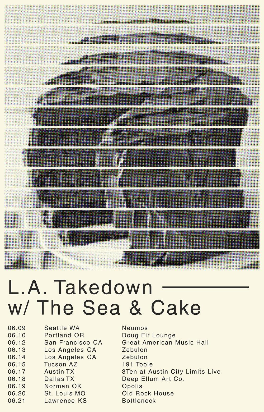 latd sea cake.jpg