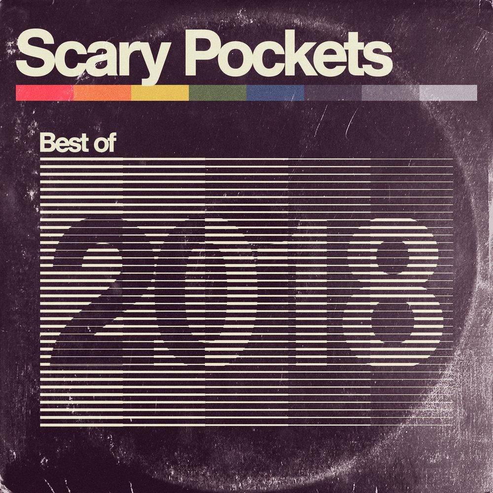 scary pockets 2018 2.jpg