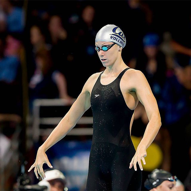 @Dana.vollmer Ready to swim #2012swimtrials