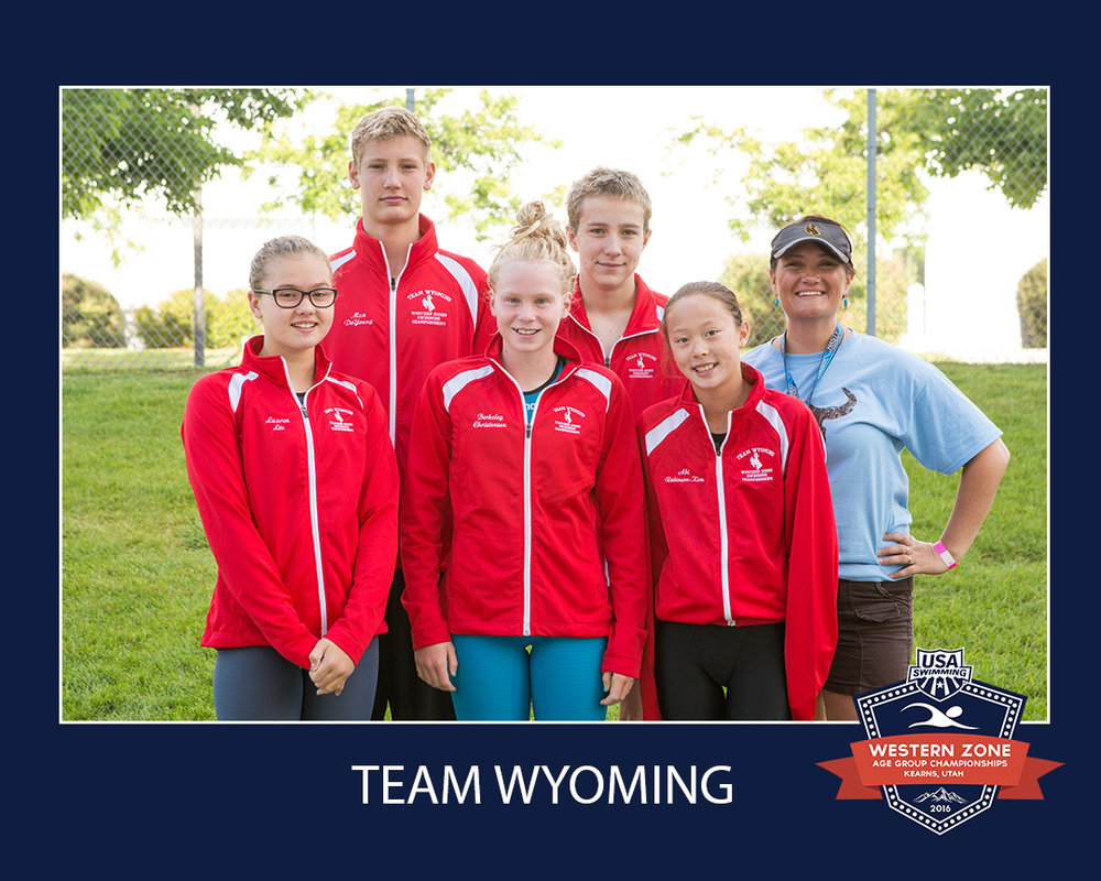 Team Pictures_Wyoming.jpg