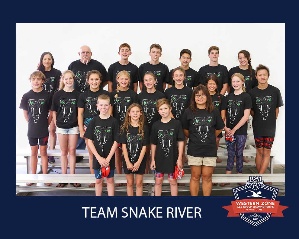 Team Pictures_SnakeRiver.jpg