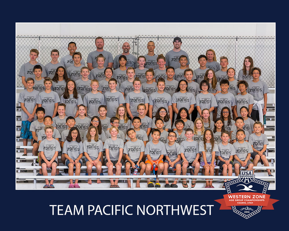 Team Pictures_PacificNorth.jpg