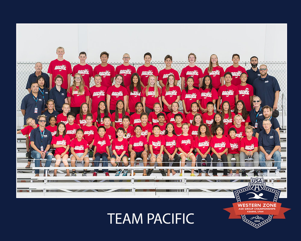 Team Pictures_Pacific.jpg