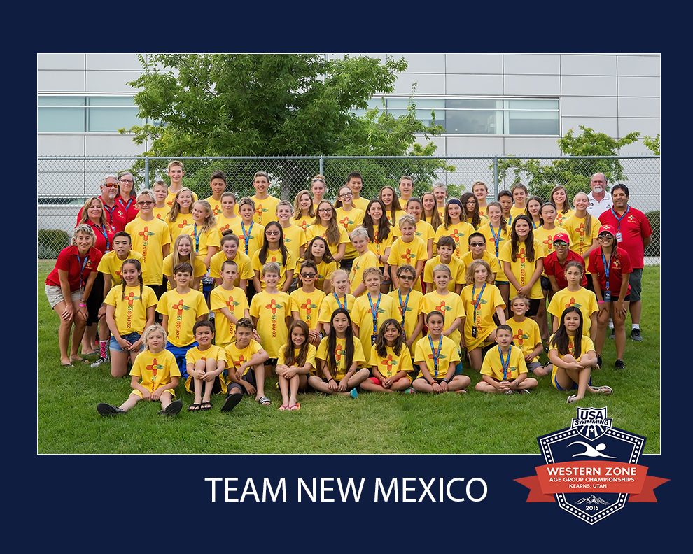 Team Pictures_NewMexico.jpg