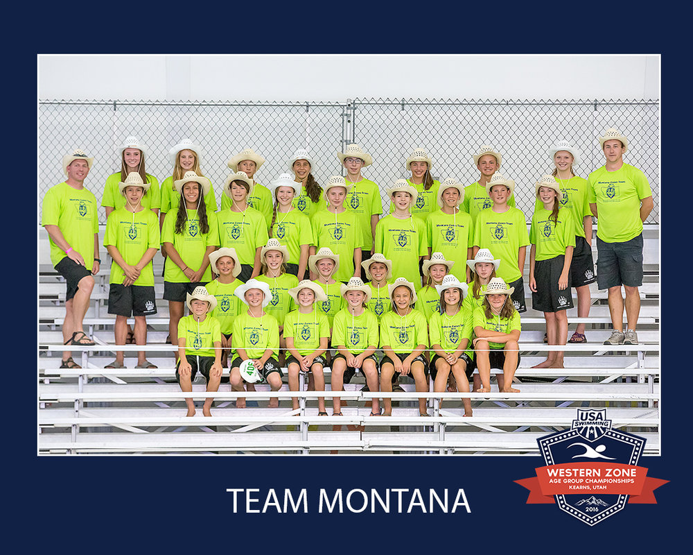 Team Pictures_Montana.jpg
