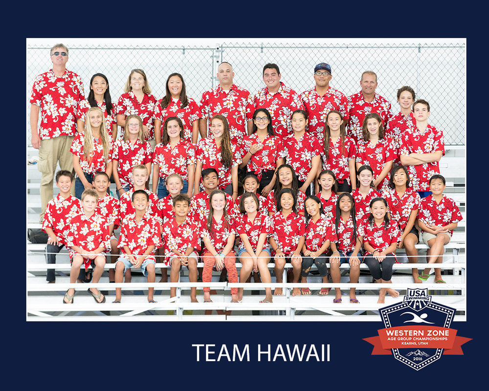 Team Pictures_Hawaii.jpg