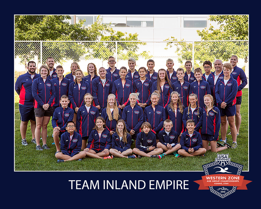 Team Pictures_Inland Empire.jpg
