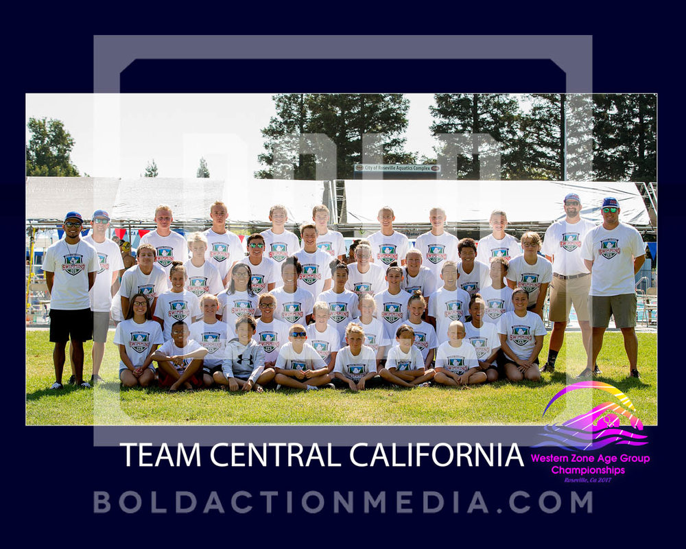 Central CA.jpg