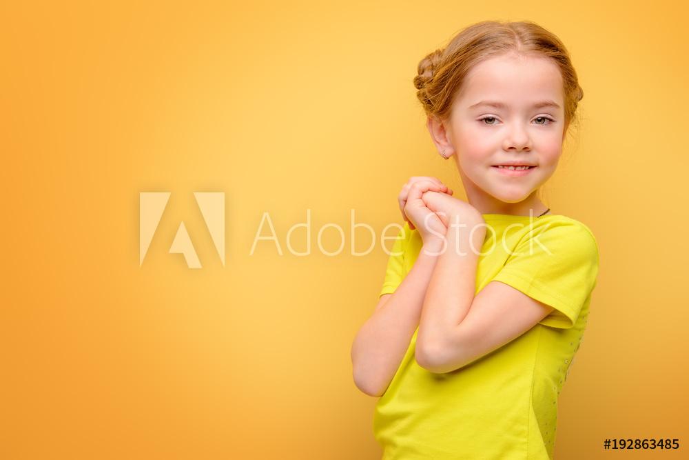 AdobeStock_192863485_Preview.jpeg