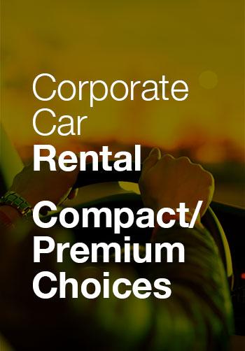 CorporateCar.jpg