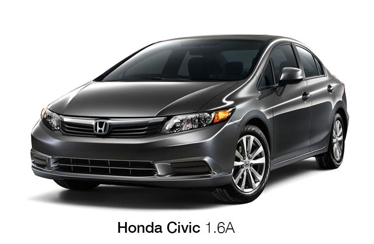 Civic.jpg