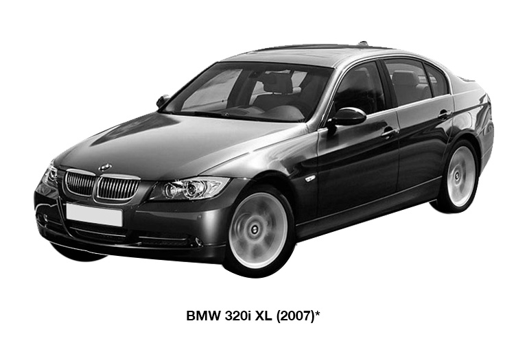 BMW320i.jpg