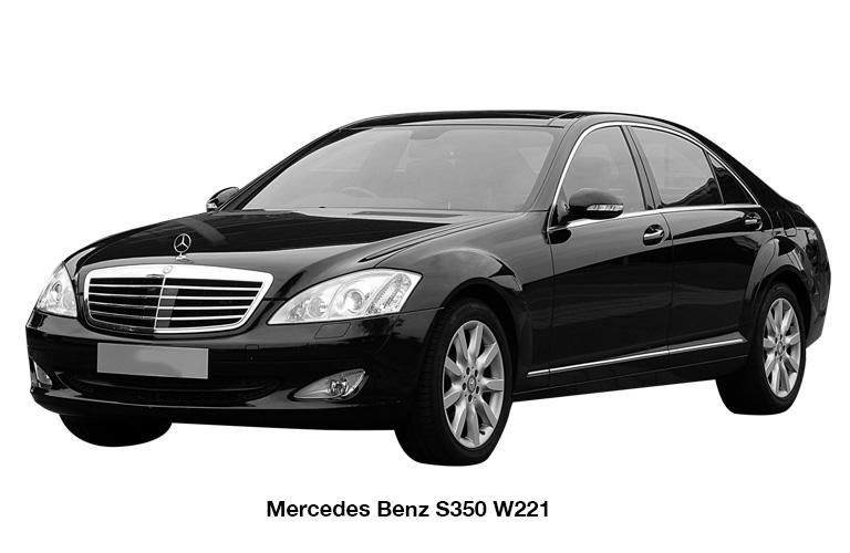 MercedesS350.jpg