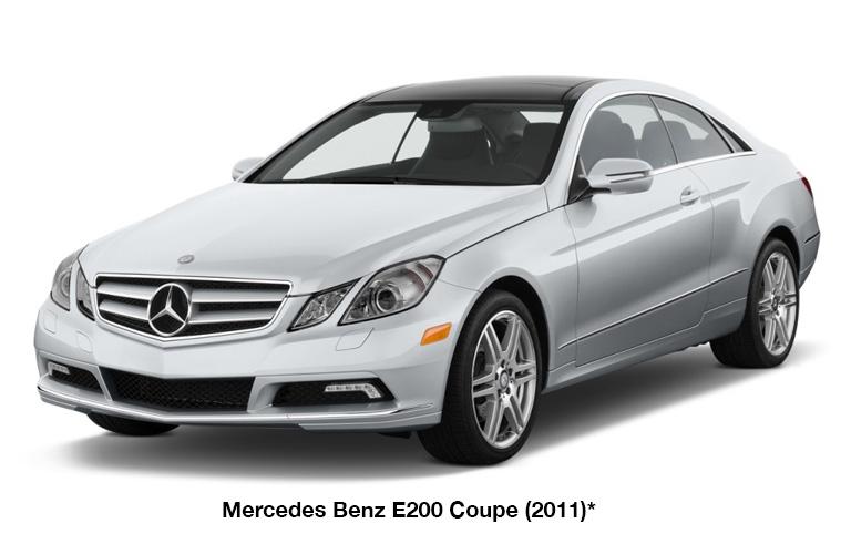 MercedesE200Coupe.jpg