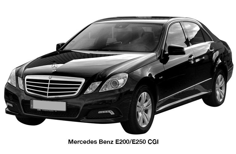 MercedesE200E250.jpg