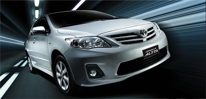 New-Toyota-Corolla-Altis-TRD-Sportivo-2014-Car-Price-in-Karachi-Lahore-Pakistan-Picture.jpg