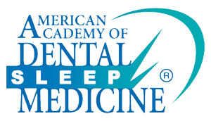 american_academy_of_dental_sleep_medicine.png