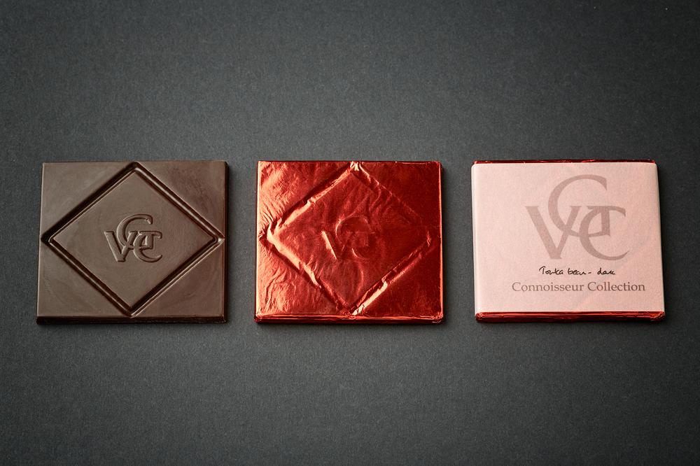 VG8.jpg