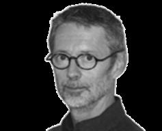Nils Christian Jensen